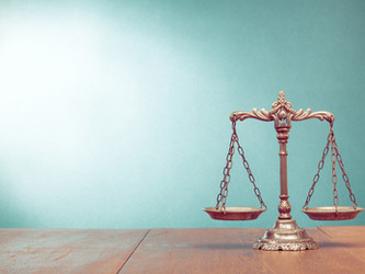 Should we be concerned about losing health insurance subsidies via the Supreme Courts Ruling?