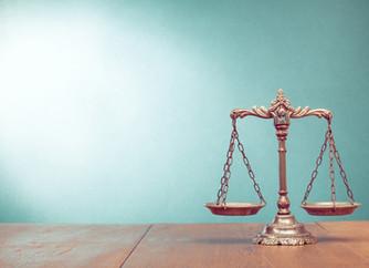 Nový zákon o veřejných zakázkách č. 134/2016 Sb. - firmy bez certifikátu ISO mají nižší šance na úsp
