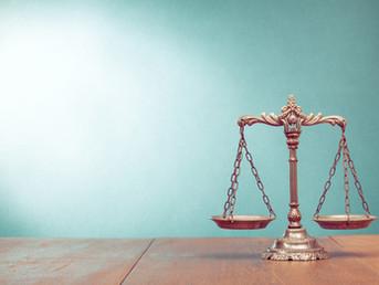 Fundacja zarejestrowana w Sądzie