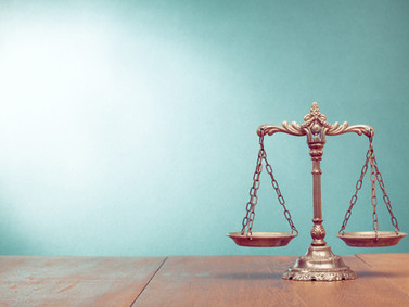 Marketing Checklist for Attorneys & Legal Practices