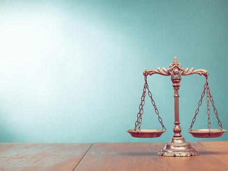 TRG: Revogação de suspensão da pena sem a audição pessoal do condenado por motivos imputáveis ao pró