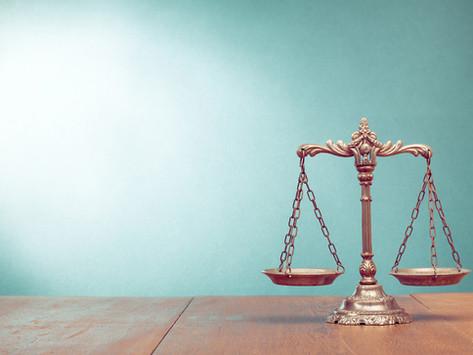Court Reverses Decision