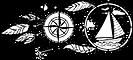 Gypsy Days Logo.png