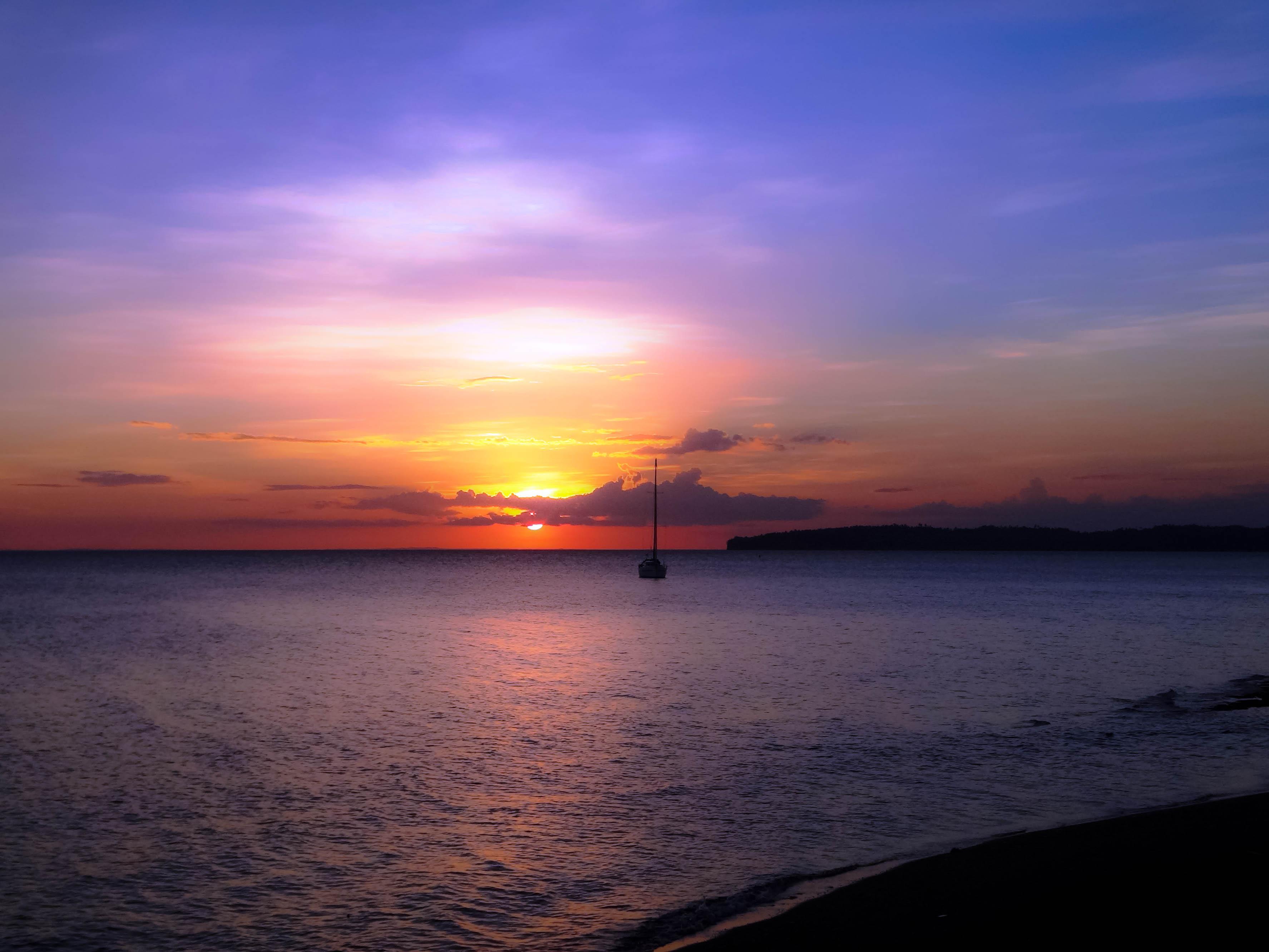 Legazpi, Philippines
