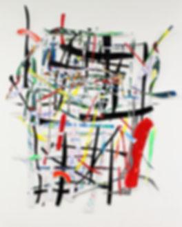 Woven Grid.JPG