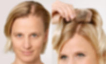 madame-hairpieces.jpg