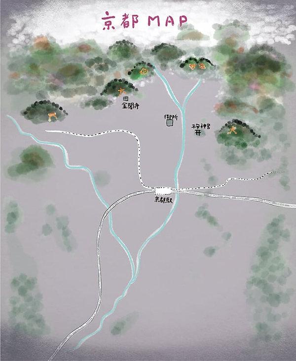 kyotomap.jpg
