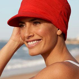 Style 930 Summer-Cap