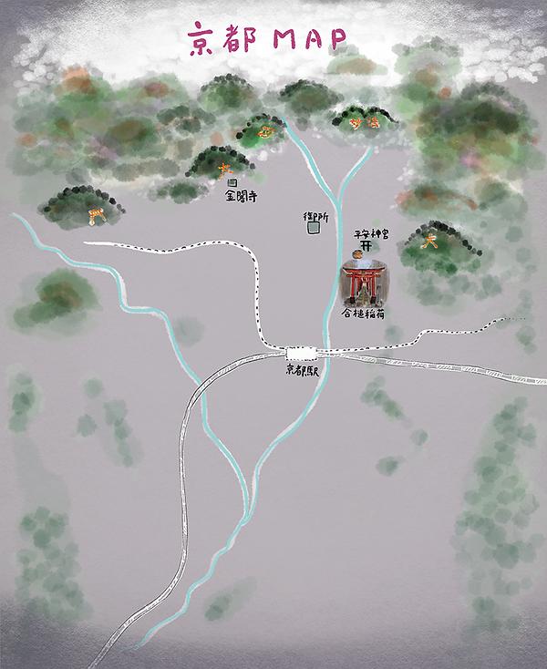 kyotomap_2.png