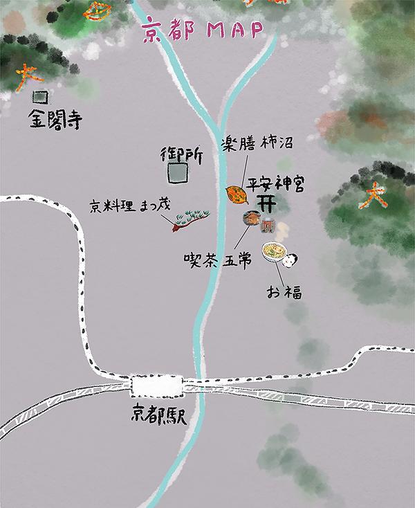 kyotomap_3_800.png