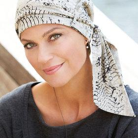 Style 970 Easy Turban