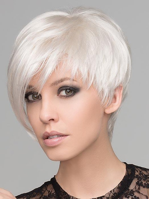 Disc | Hair Power | Synthetic Wig
