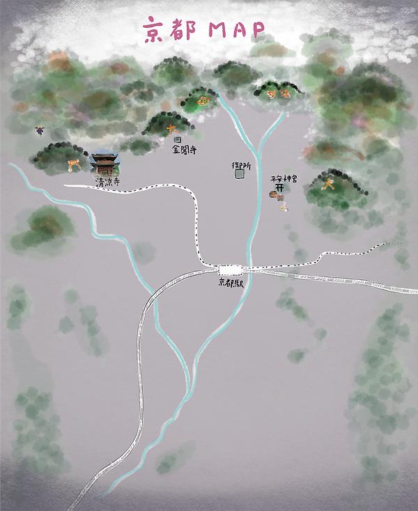 kyotomap_5.png