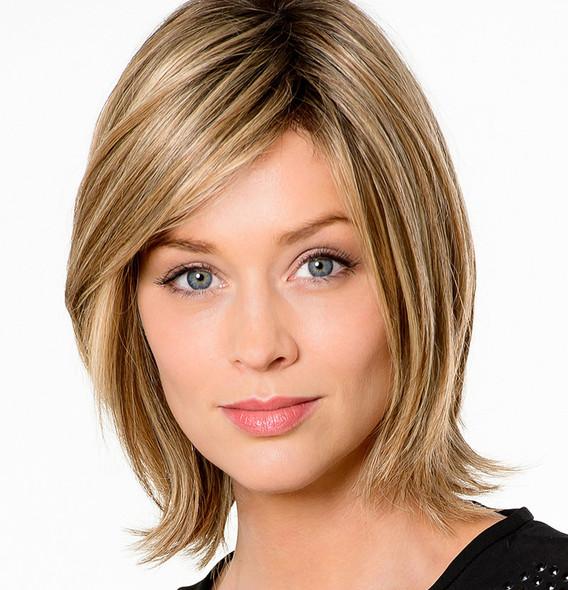 musetta-rh_danish_blond_root_5840_natura