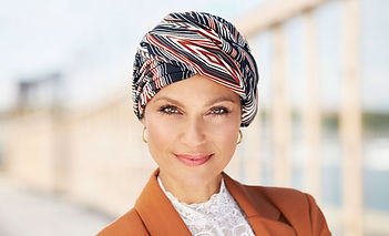 madame-headwear.jpg