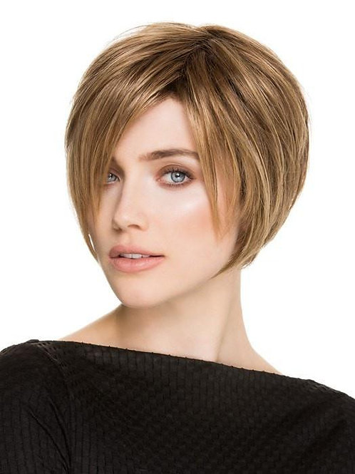 Java | Perucci | Synthetic Wig