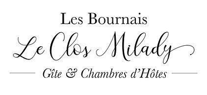 clos-milady-logo-site.jpg