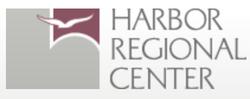 Harbor Regional Center
