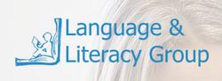 Speech and Language/Reading Intervention