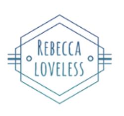 Rebecca Loveless