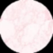 pink circle3.png