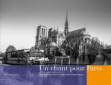 25. Un chant pour Paris.jpg