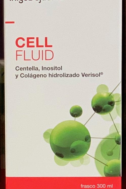 Cellfluid