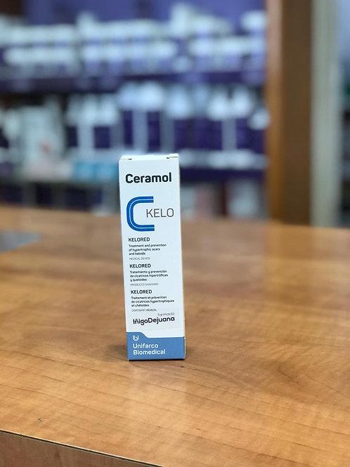 Ceramol Kelored 30 ml