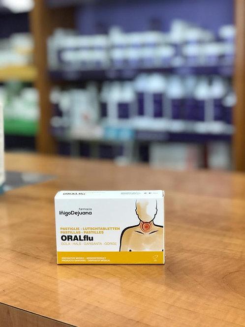 pastillas-alteaflu oralflu-garganta 20 past