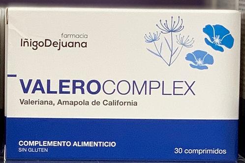 Valerocomplex 30 comp