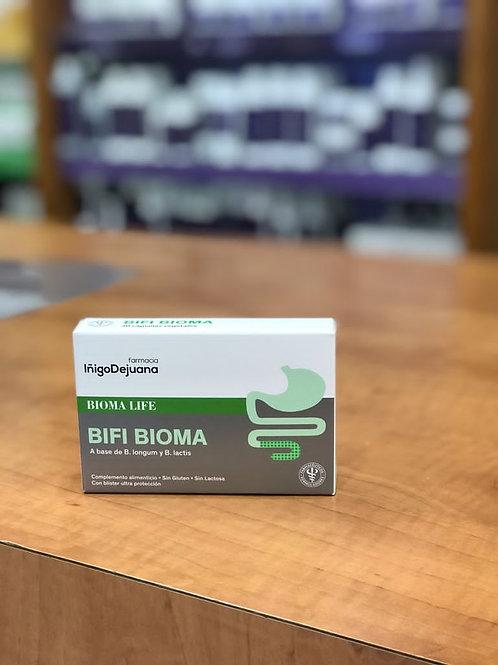 Bifibioma 30 caps