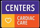 cardiac.png