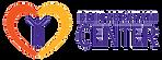 Beth-Abraham-Center-logo_color_final.png