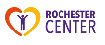 Rochester-logo-PNG.png