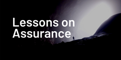 on Assurance