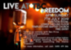 live at TBC Flyer 7th July 2019.jpg