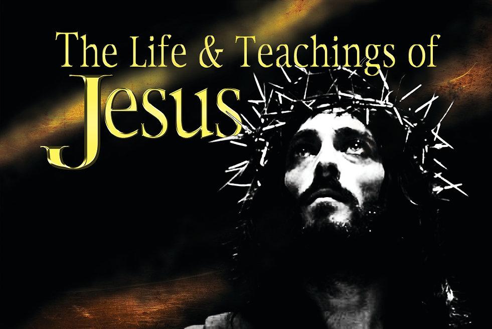life & teaching.jpg