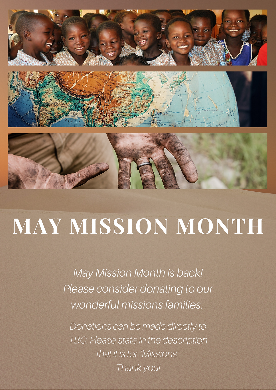 May Missions Month (2).png