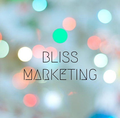 bliss_marketing-removebg-preview.png
