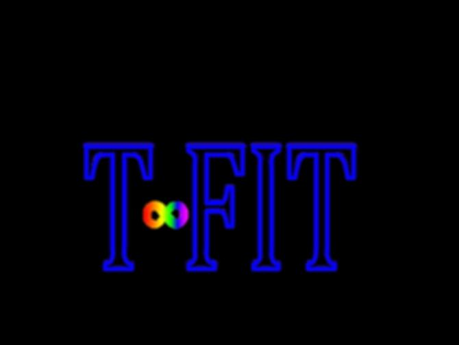TFIT.png