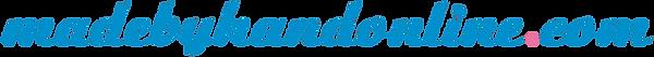 site-logo.webp