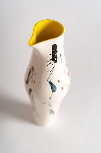 2 Rebecca Perry Porcelain Jug.jpg