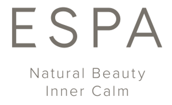 ESPA_PMS405_Logo(1).png