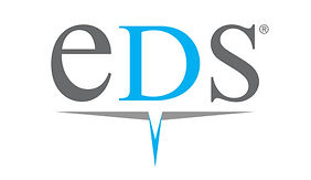 EDS-logo-high-res3.jpg