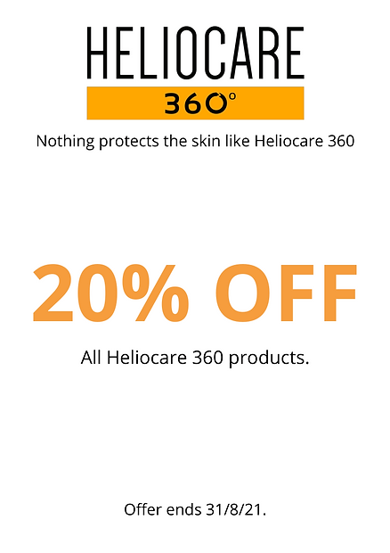 Heliocare August Discount.png