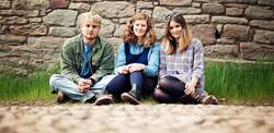 Plu @ Hay Festival
