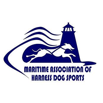 MAHDS Logo from FB.jpg