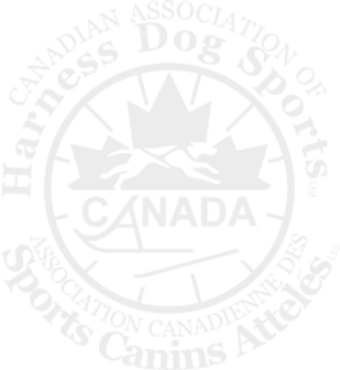 CAHDS Logo.png