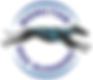 mdg-logo-fullcolor-outline.png