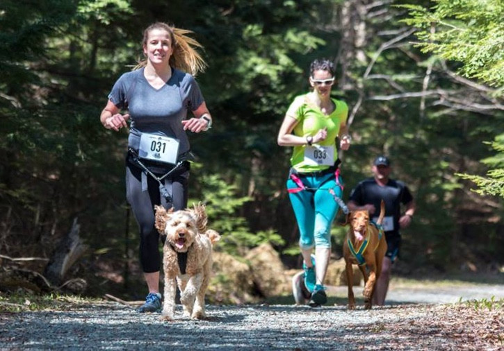 What to Expect from your First Race
